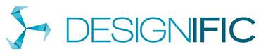 Designific